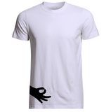 Finger Circle T-Shirt