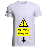 Heavy Load T-Shirt