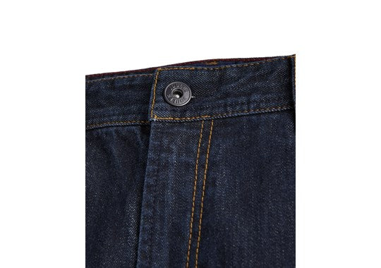 Joules Mens 5 Pocket Jean Slim Fit Denim Jean