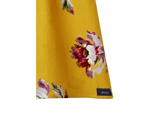 Joules Homeware Kitchen Cross Over Apron