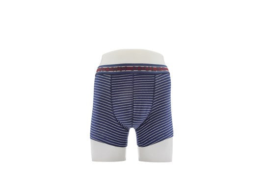 Joules Mens Crown 3 Pack Underwear Multi