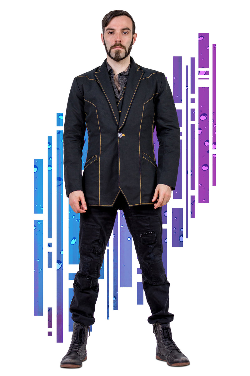 Augment Blazer [Mens]