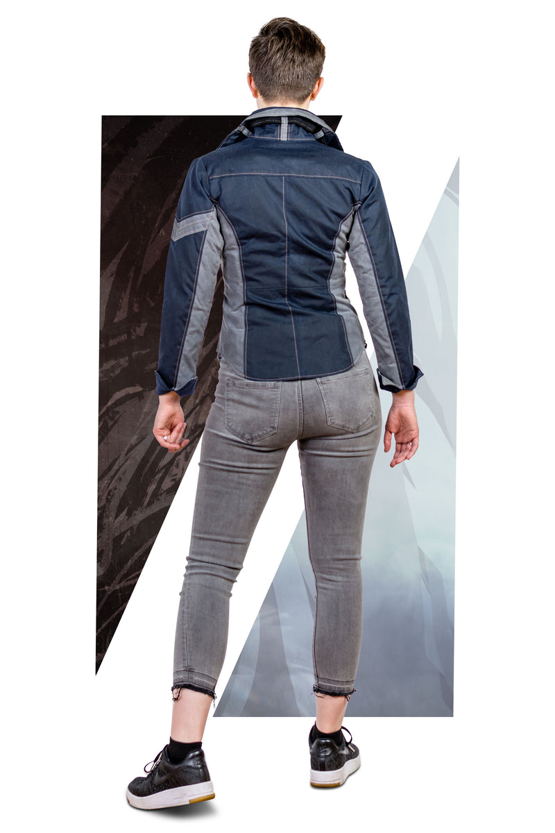 Tracer [Womens]