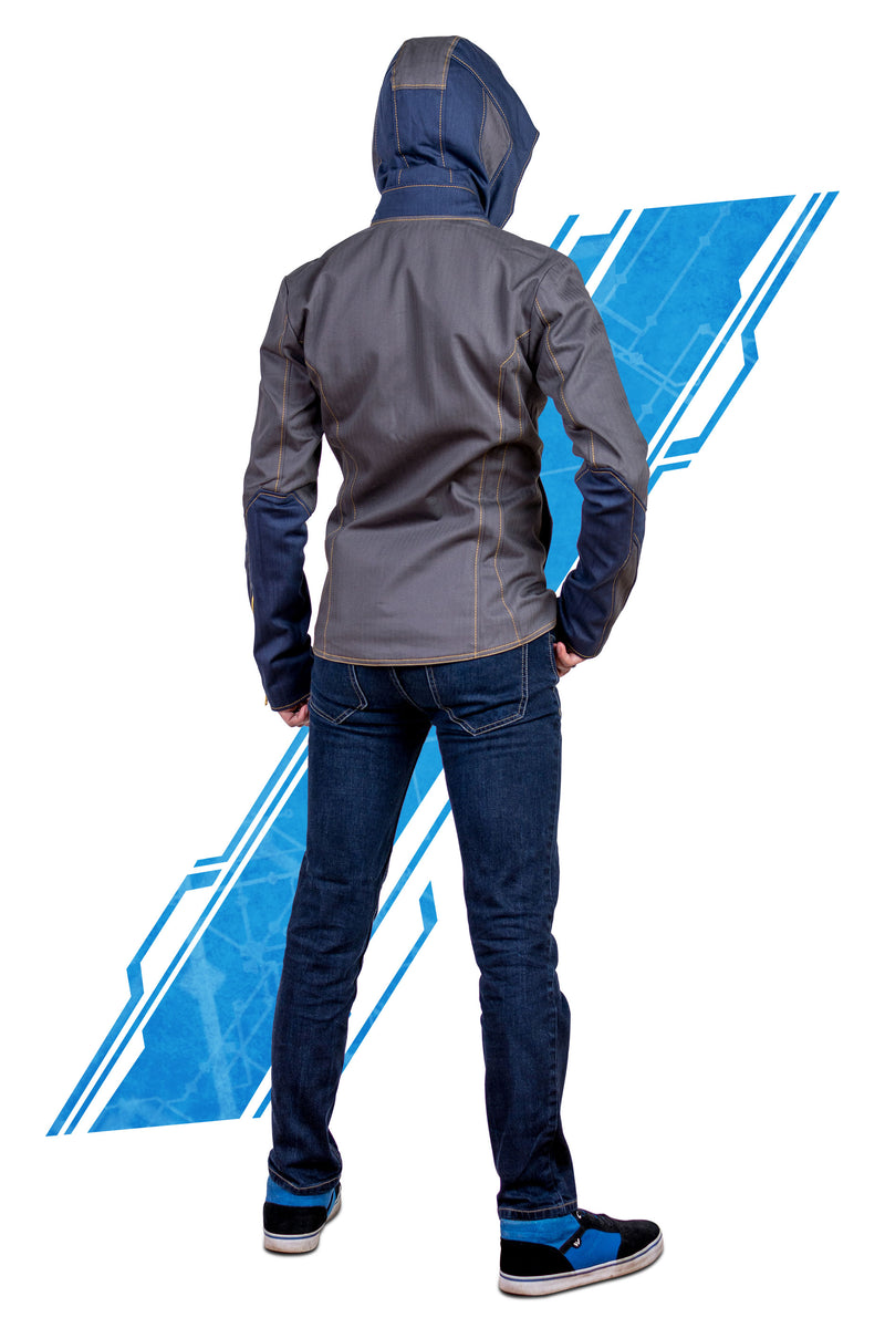 Mega Jacket [Mens]