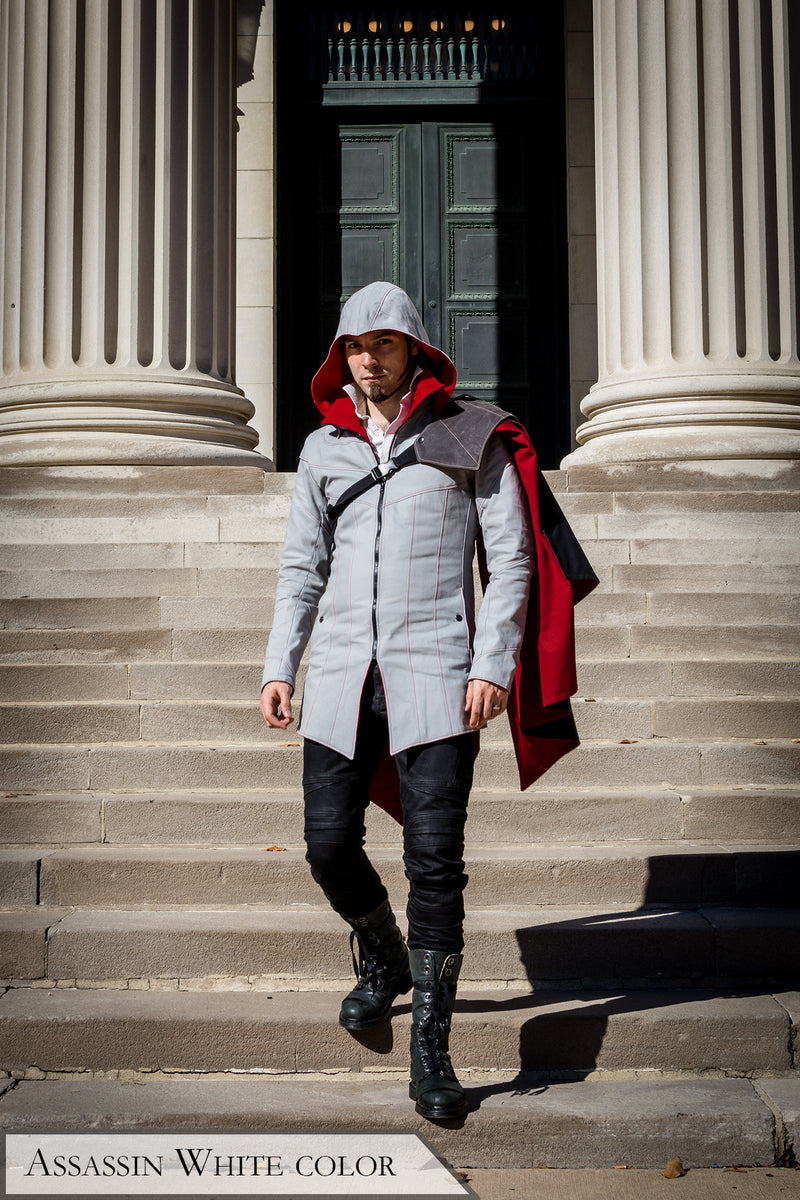 The Auditore [Mens]