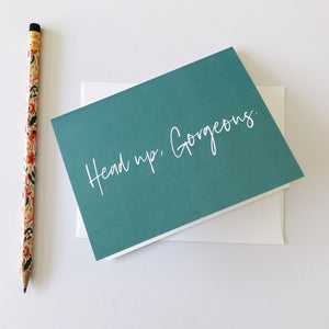 Empathy Cards - Saylor Design Co