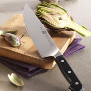 Open Stock Kitchen Knives