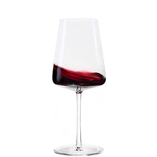 Stölzle Set of 4 Power Wine Glasses