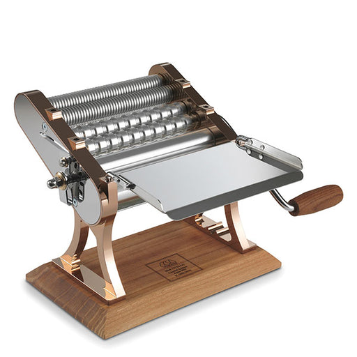 Marcato Otello Pasta Machine