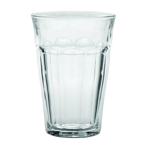 Duralex Picardie Clear Glass Tumber