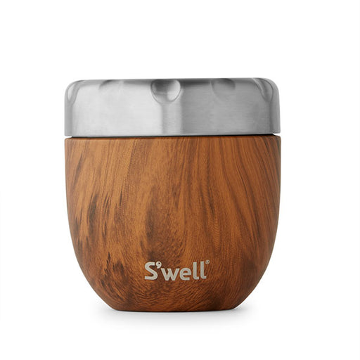 S'well 16 oz Insulated Stainless Steel Food Jar