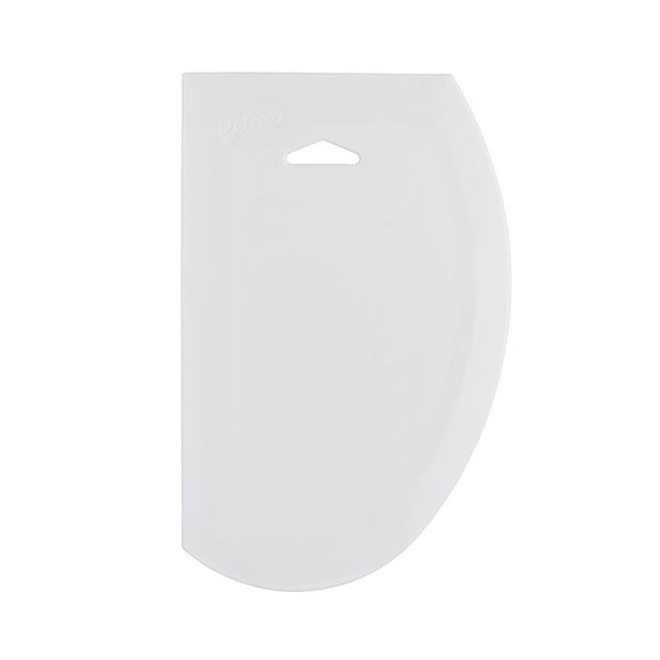 Ateco Large Bowl Scraper