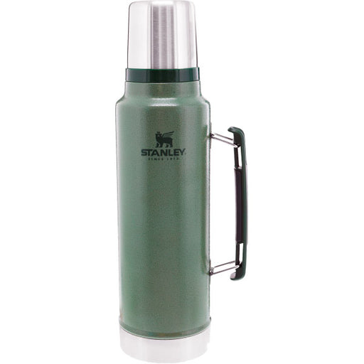 Stanley Classic Series 1.5 Quart Insulated Bottle with Handle