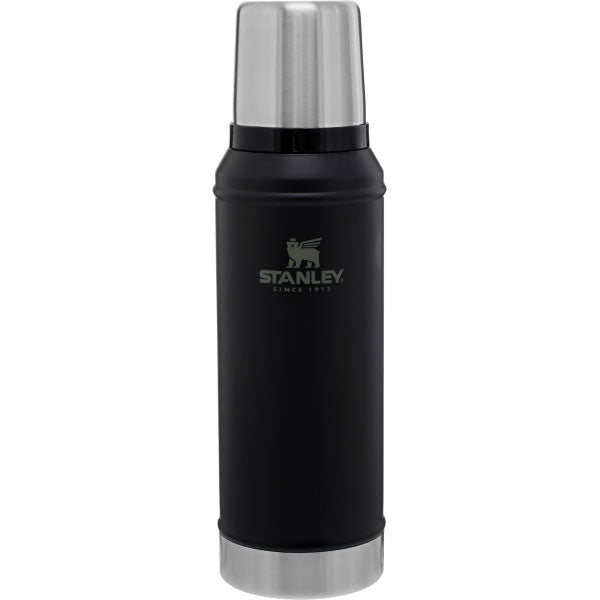 Stanley Classic Series 1 Quart Insulated Bottle