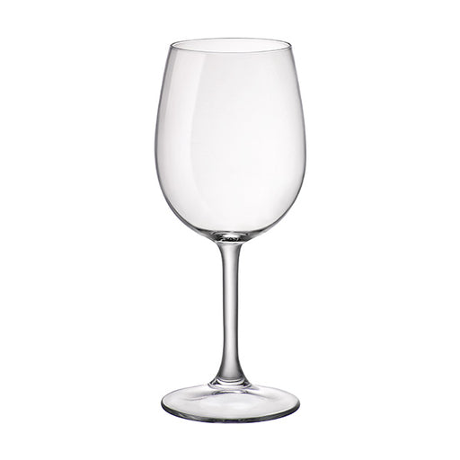 Duralex Amboise Wine Glass