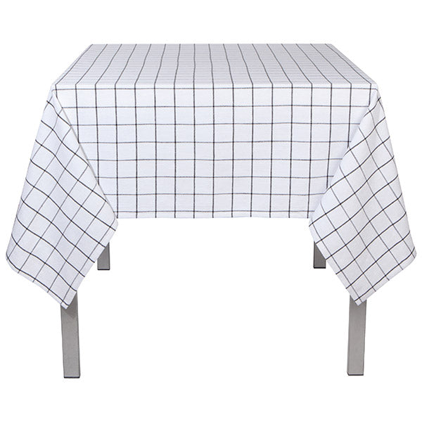 "Now Designs Vintage Wash 60"" X 90"" Tablecloth"