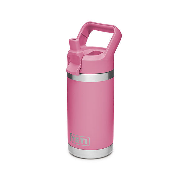 YETI Rambler Jr. 12 oz Bottle