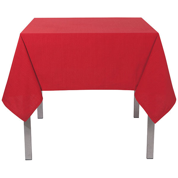 Now Designs 60 x 90 inch Chili Tablecloth