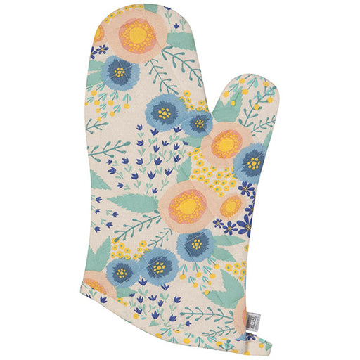 Now Designs Rosa Mitt