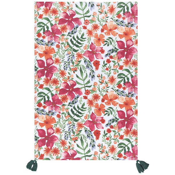 Botanica Kitchen Towel
