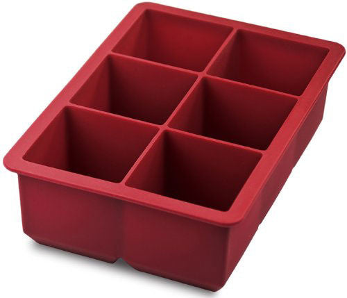 Tovolo King Cube Ice Cube Tray
