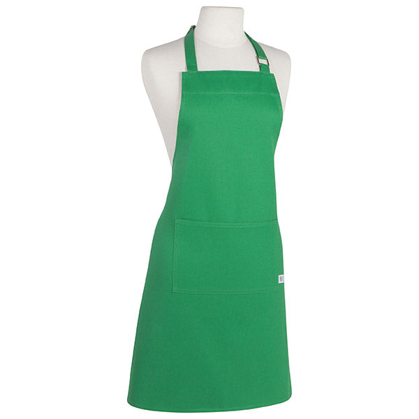 Now Designs Greenbriar Apron