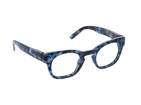 Peepers Blue Light Readers 3.0 Strength