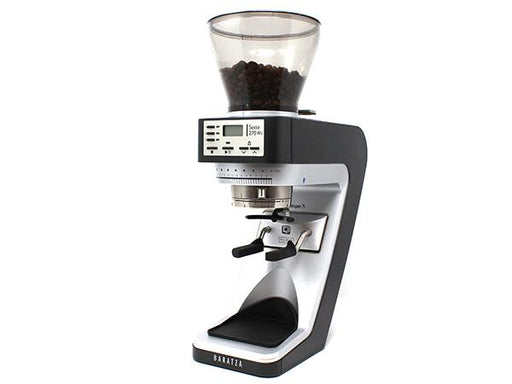 Baratza Sette 270wi Intelligence Weight Dosing Burr Grinder
