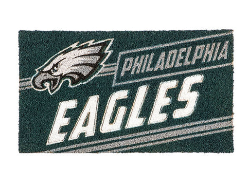 Eagles Coir Doormat