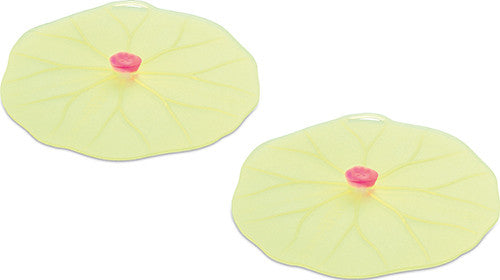 Charles Viancin Lily Pad Lid