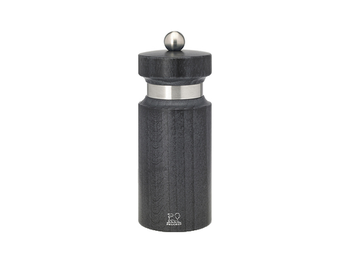 "Peugeot 5.5"" Royan Pepper Mill"