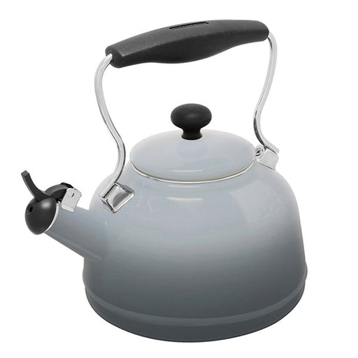 Chantal 2 Quart Lake Tea Kettle