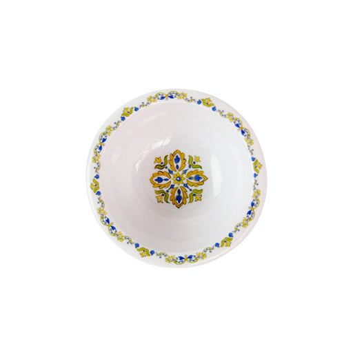 Le Cadeaux Mini Bowls in Assorted Prints