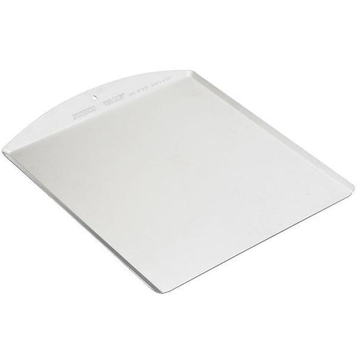 "Nordicware 14"" x 13"" Classic Cookie Sheet"