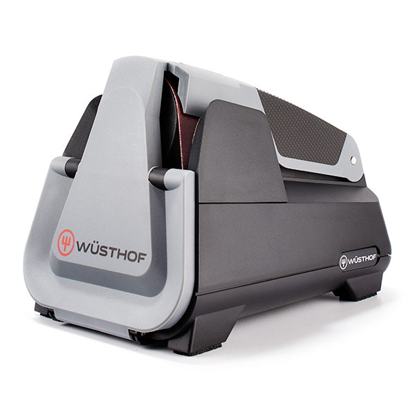 Wusthof Easy Edge Electric Knife Sharpener