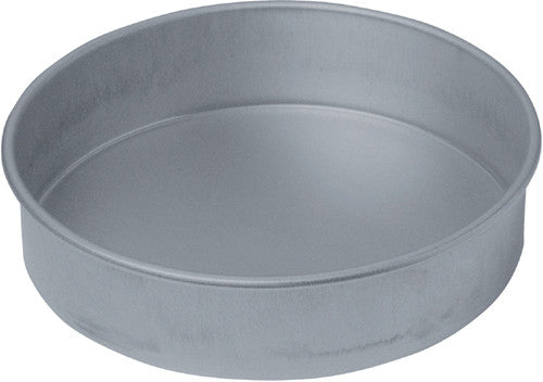 Chicago Metallic Commercial II Nonstick Round Cake Pan