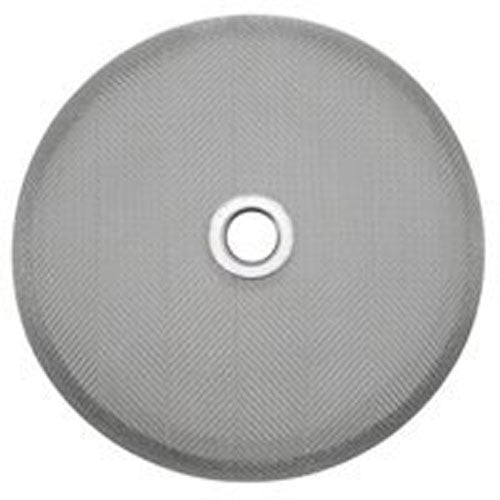 Bodum Stainless Steel Replacement French Press Filter Mesh