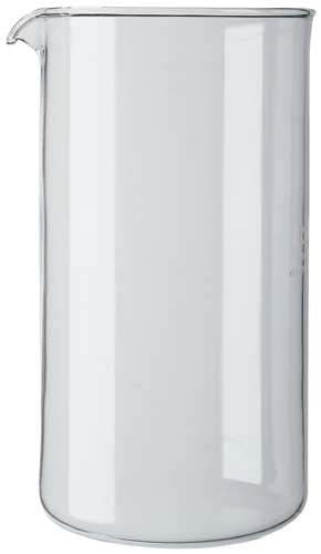 Bodum French Press Replacement Beaker