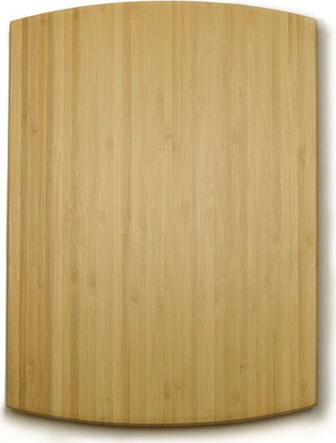 Architec Bamboo Gripper Cutting Board