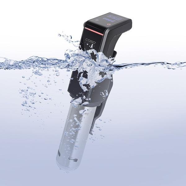 Frieling Sous Vide Stick by Caso