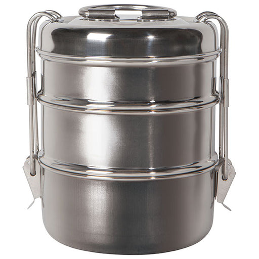 Stainless Steel Tiffin Food Container