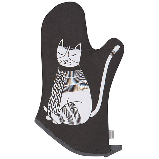 Now Designs Purr Party Mitt