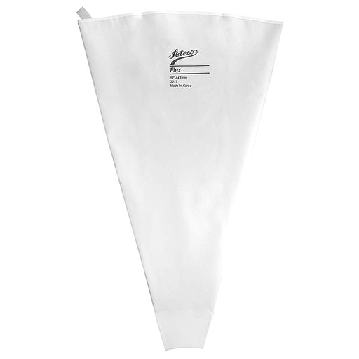 Ateco 17 inch Flex Decorating Bag