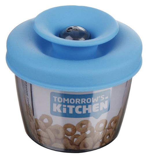 Vacuvin Popsome Toddler Snack Holder
