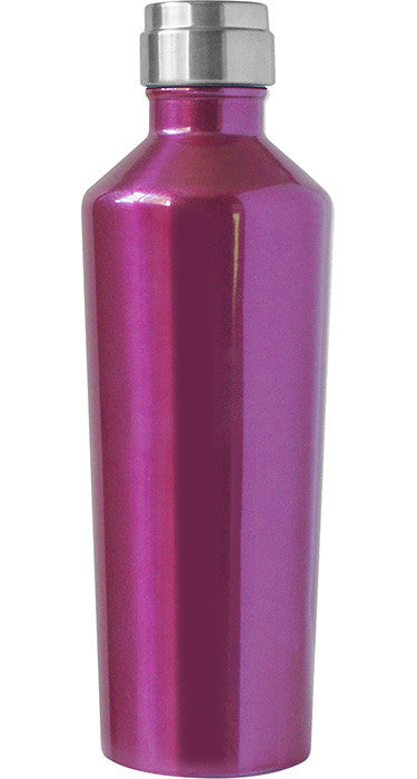 Oggi Stainless Steel Double Wall Bottle