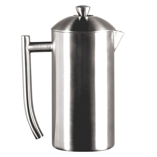 Frieling 23 oz Stainless Steel Insulated French Press