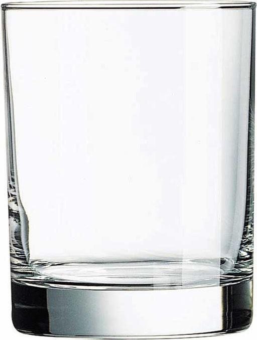 Arc Aristocrat Glassware