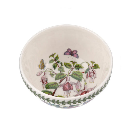 "Portmeirion Botanic Garden 5.5"" Stacking Bowl"