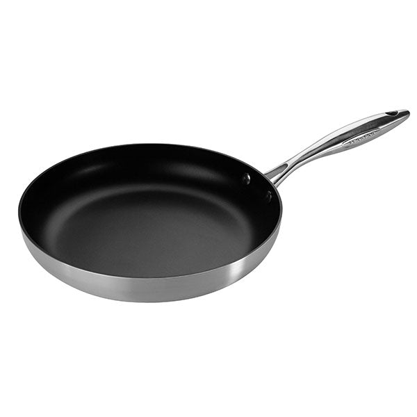 Scanpan CTX Nonstick Frypan