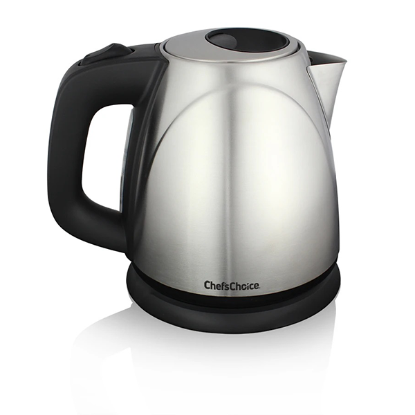 Chef's Choice 673 Cordless Compact Kettle